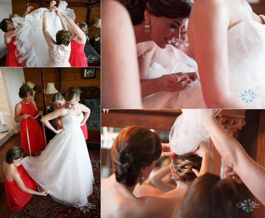 6_27_15 Useppa Island Wedding_0007.jpg