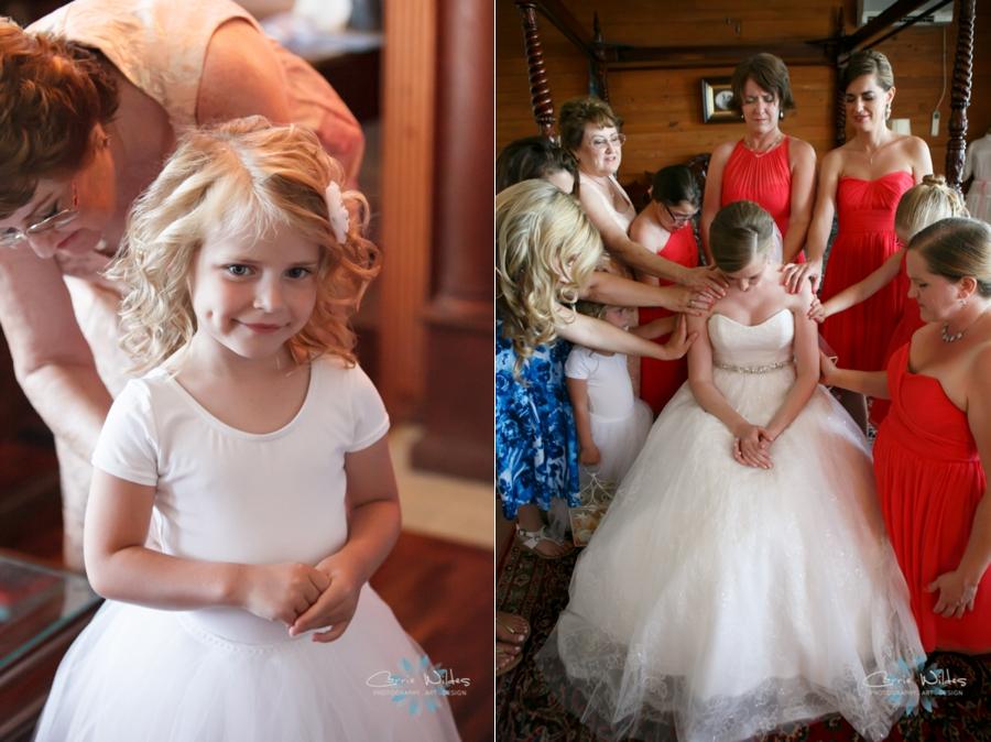 6_27_15 Useppa Island Wedding_0008.jpg