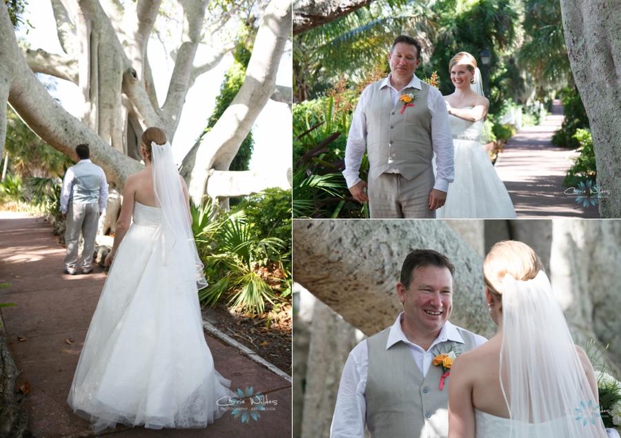 6_27_15 Useppa Island Wedding_0010.jpg
