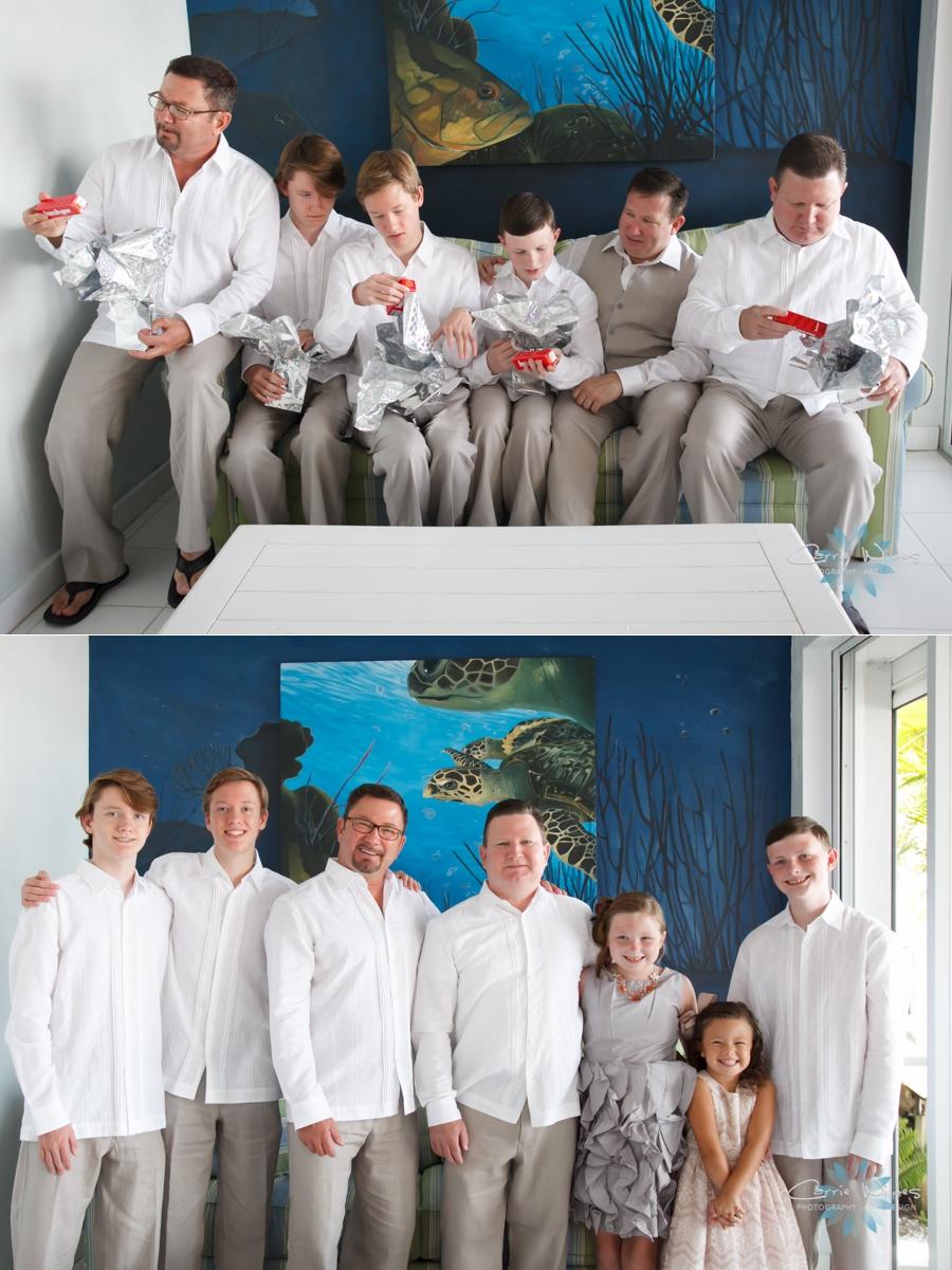 6_27_15 Useppa Island Wedding_0009.jpg