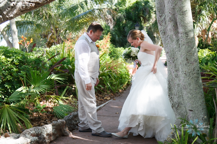 6_27_15 Useppa Island Wedding_0011.jpg