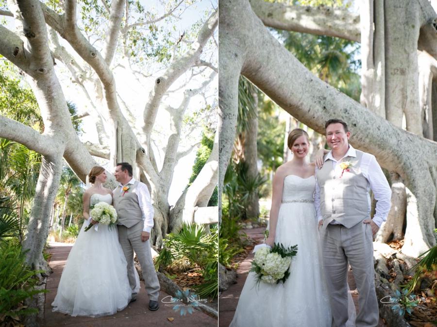 6_27_15 Useppa Island Wedding_0012.jpg