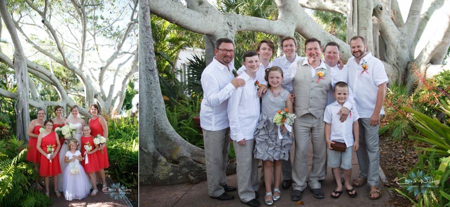 6_27_15 Useppa Island Wedding_0014.jpg