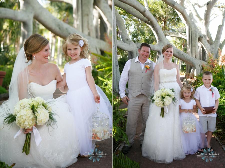 6_27_15 Useppa Island Wedding_0013.jpg
