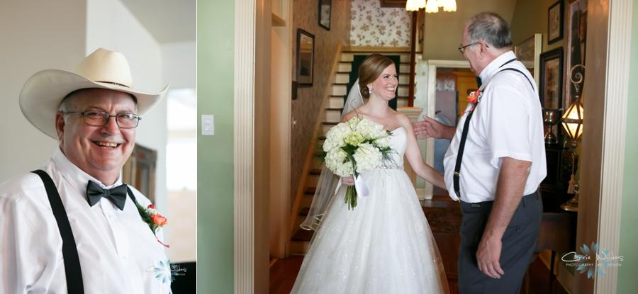 6_27_15 Useppa Island Wedding_0015.jpg