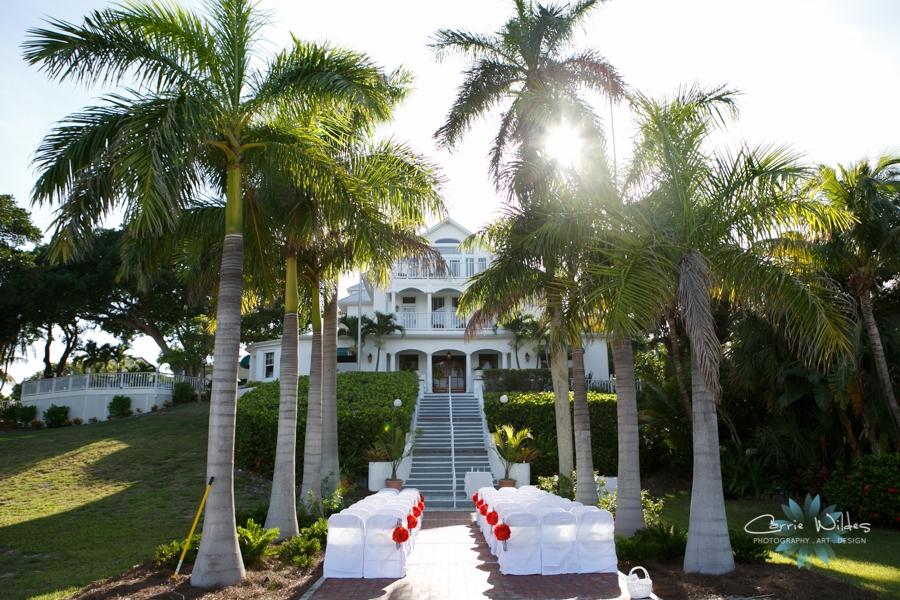 6_27_15 Useppa Island Wedding_0019.jpg