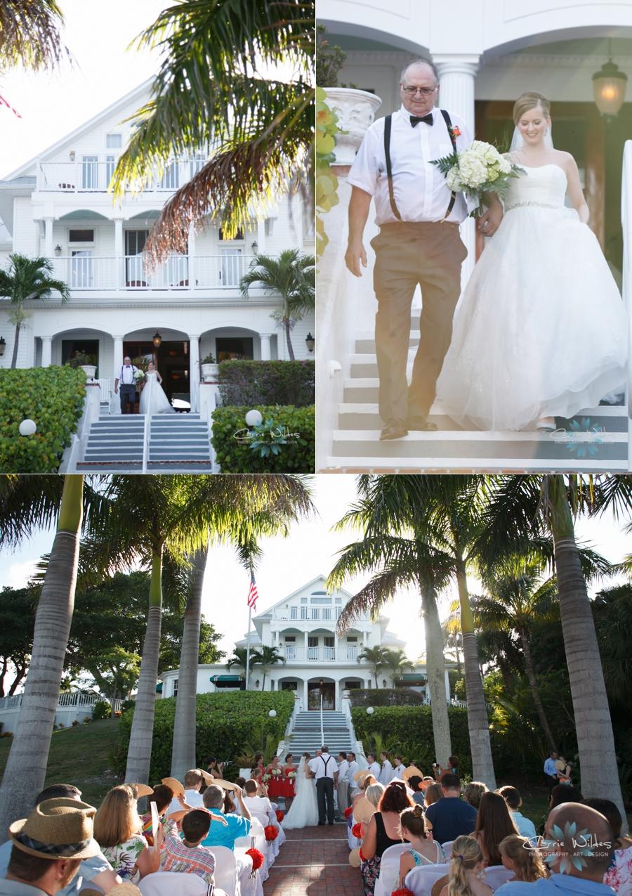 6_27_15 Useppa Island Wedding_0020.jpg