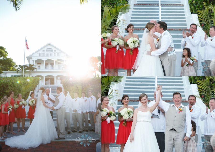 6_27_15 Useppa Island Wedding_0021.jpg