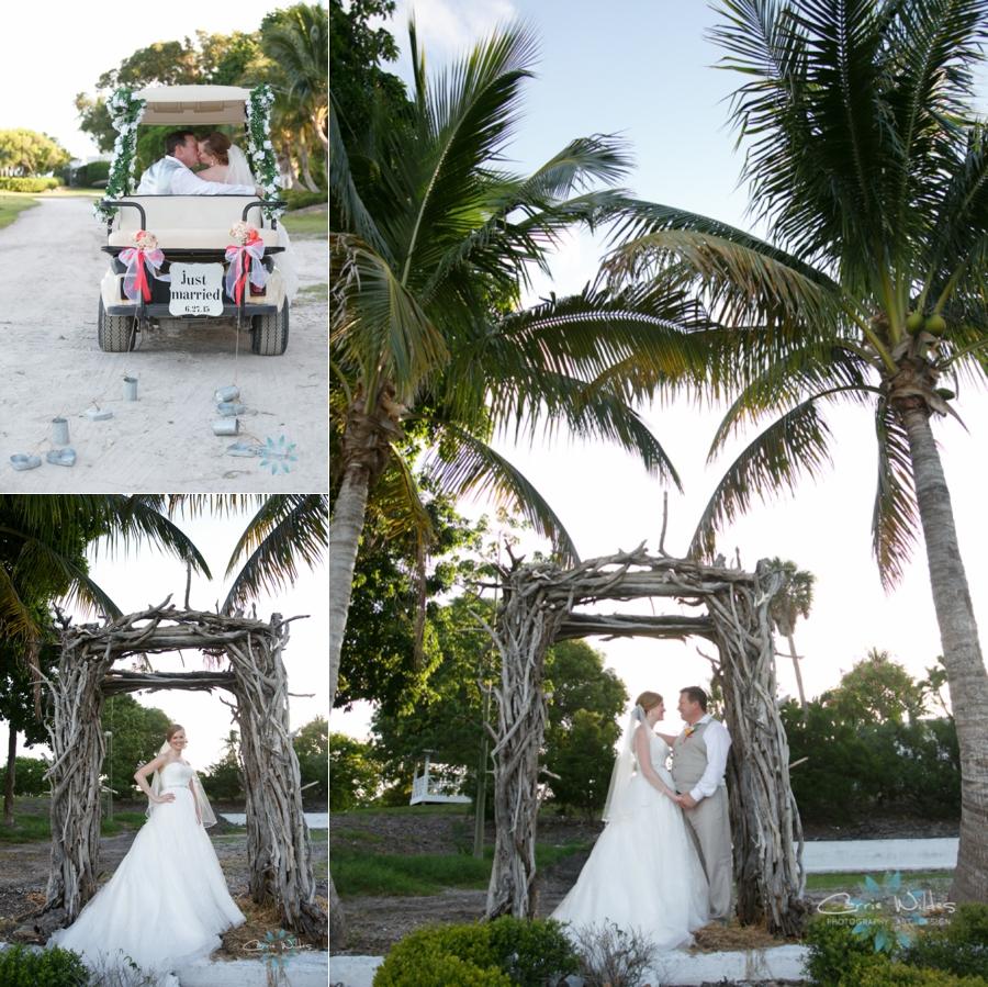 6_27_15 Useppa Island Wedding_0023.jpg