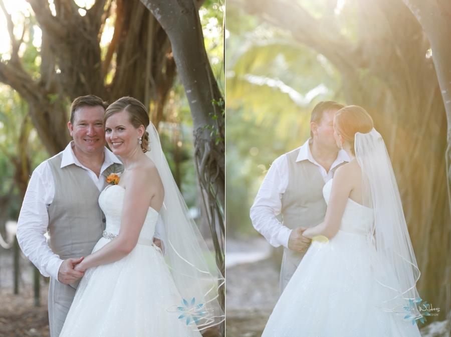 6_27_15 Useppa Island Wedding_0024.jpg
