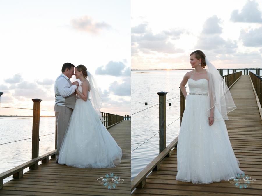 6_27_15 Useppa Island Wedding_0025.jpg