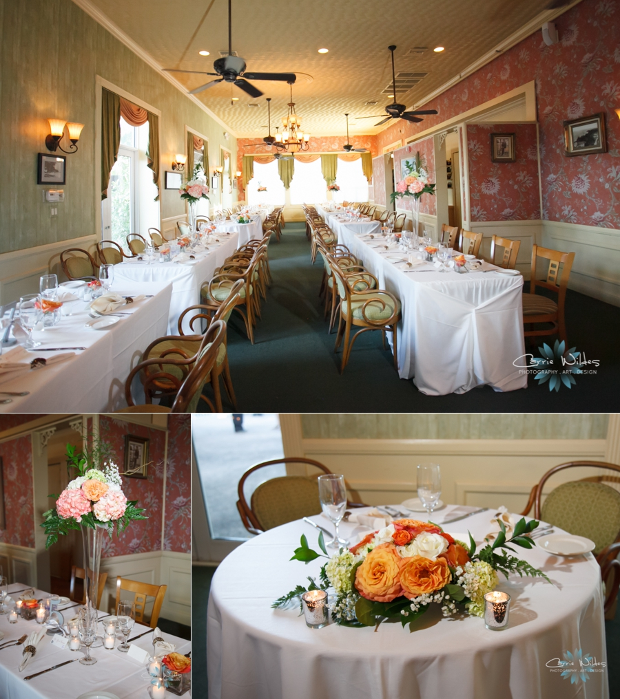 6_27_15 Useppa Island Wedding_0030.jpg