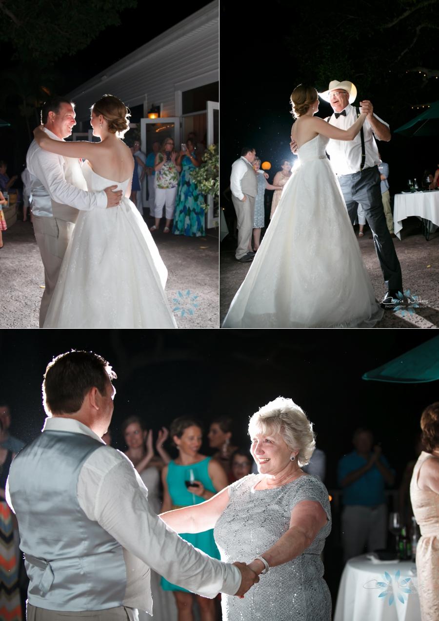 6_27_15 Useppa Island Wedding_0028.jpg