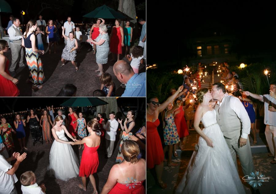 6_27_15 Useppa Island Wedding_0029.jpg