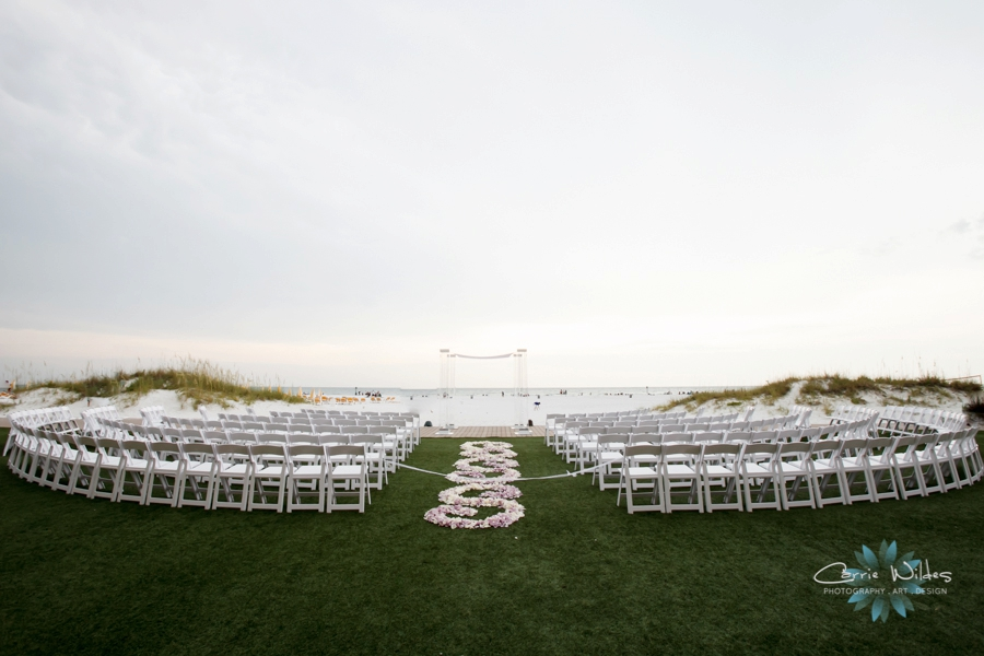 7_11_15 Sand Pearl Wedding_0008.jpg
