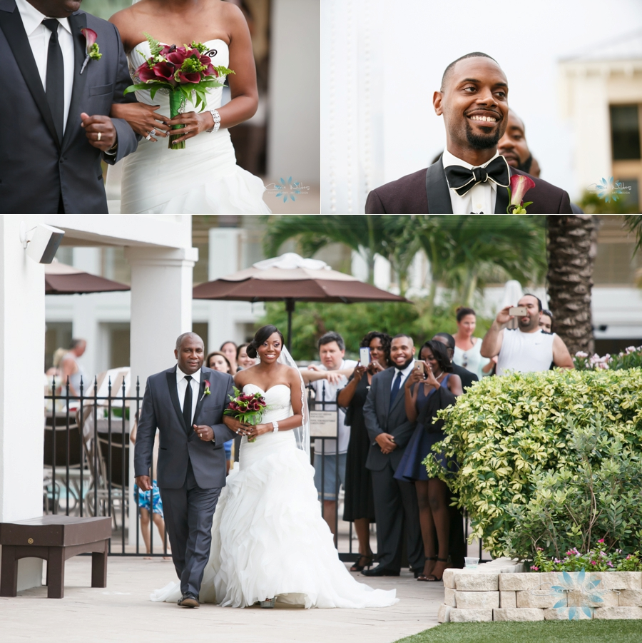 7_11_15 Sand Pearl Wedding_0011.jpg