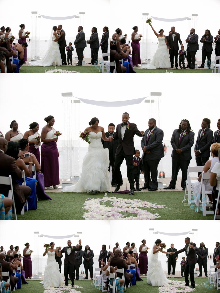 7_11_15 Sand Pearl Wedding_0013.jpg