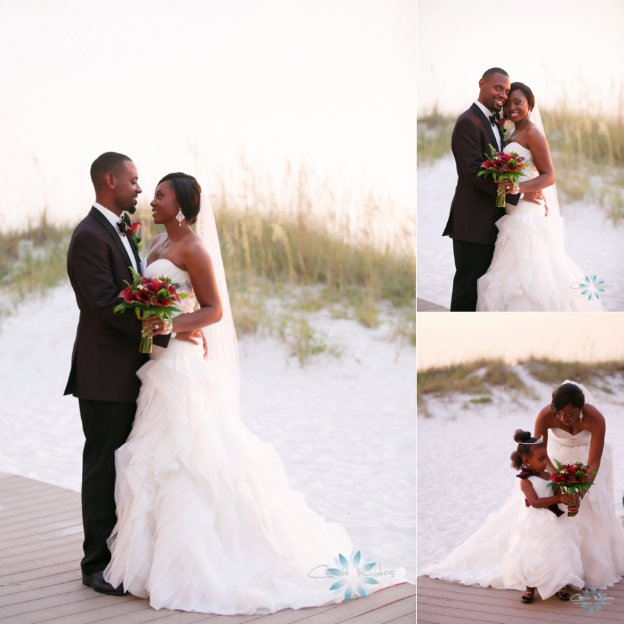 7_11_15 Sand Pearl Wedding_0016.jpg