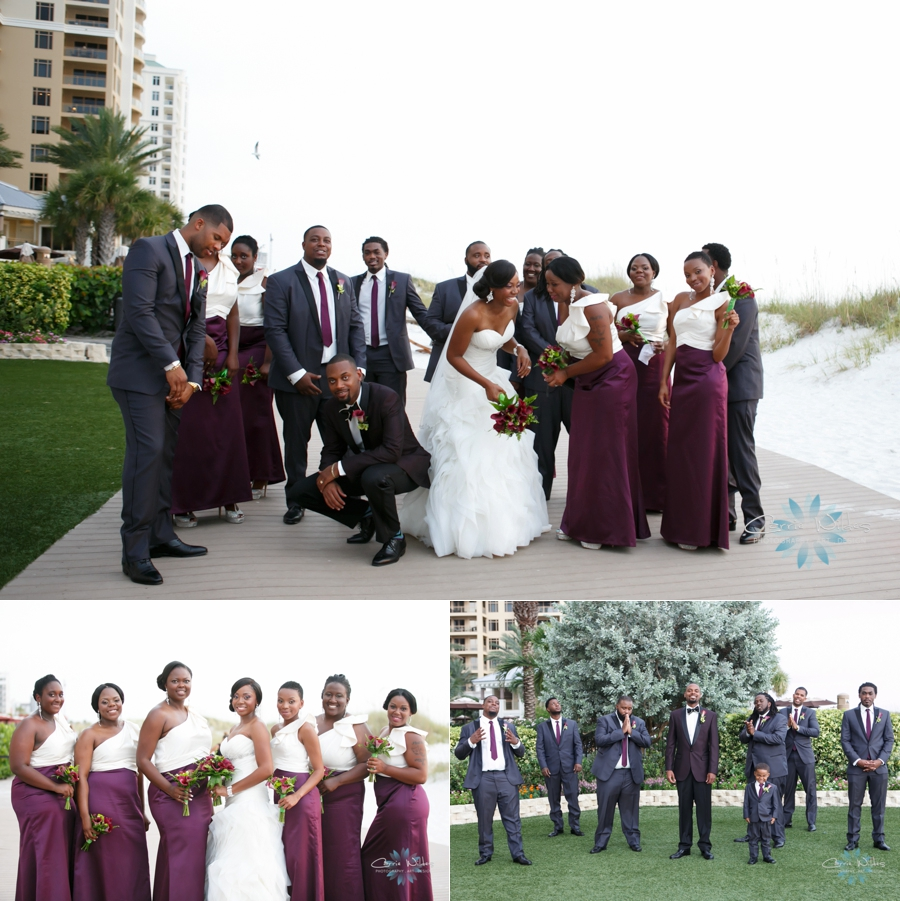 7_11_15 Sand Pearl Wedding_0015.jpg