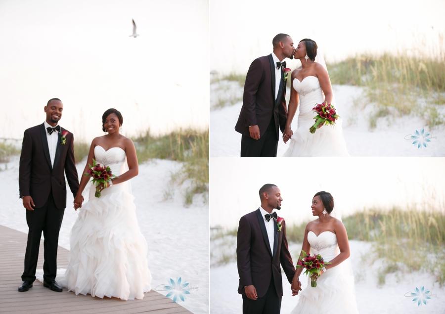 7_11_15 Sand Pearl Wedding_0017.jpg