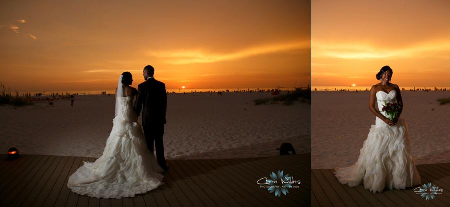 7_11_15 Sand Pearl Wedding_0019.jpg