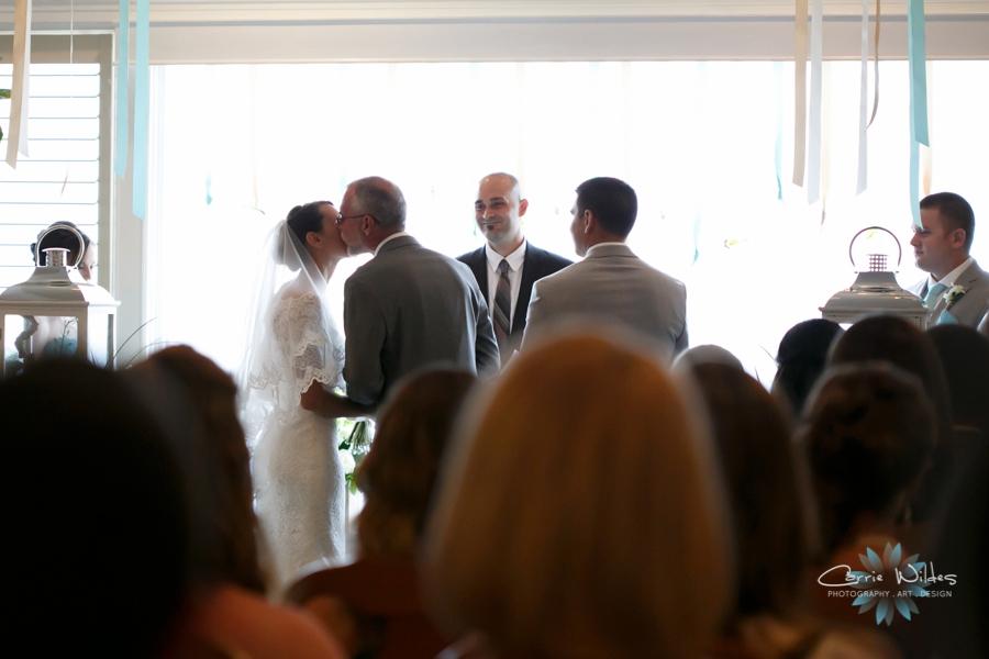 7_18_15 Carlouel Yacht Club Wedding_0020.jpg