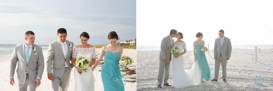 7_18_15 Carlouel Yacht Club Wedding_0022.jpg