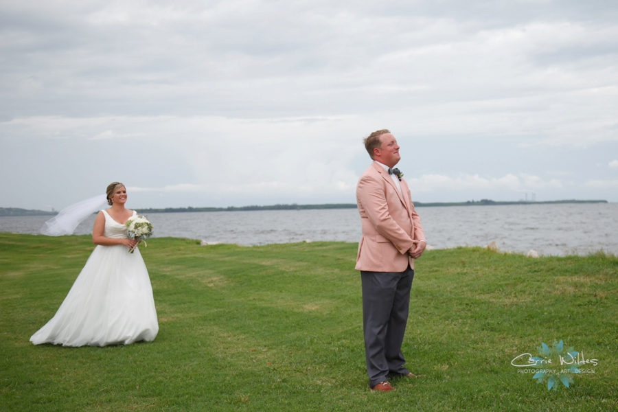 7_17_15 Davis Island Garden Club Wedding_0007.jpg