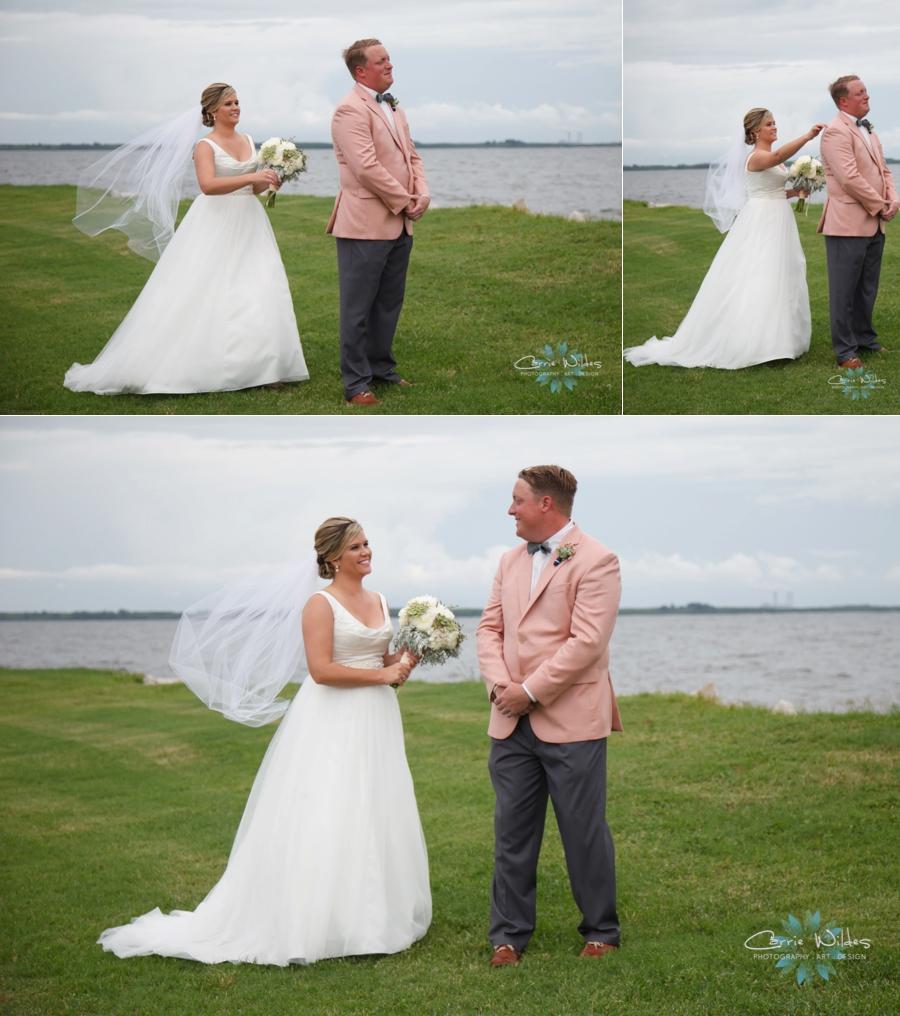 7_17_15 Davis Island Garden Club Wedding_0008.jpg