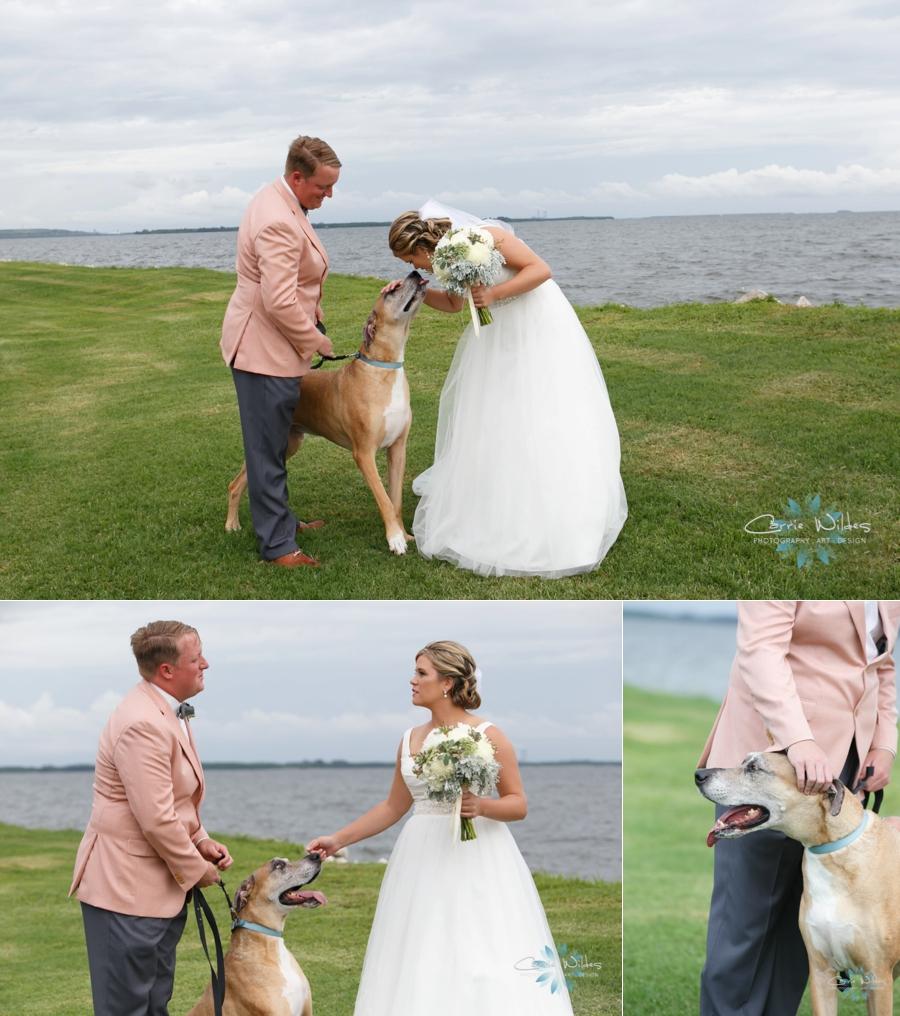 7_17_15 Davis Island Garden Club Wedding_0011.jpg