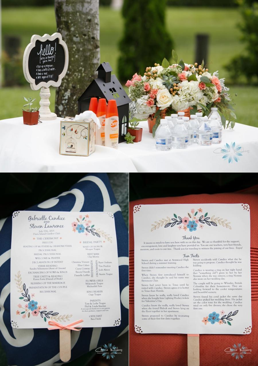 7_17_15 Davis Island Garden Club Wedding_0013.jpg