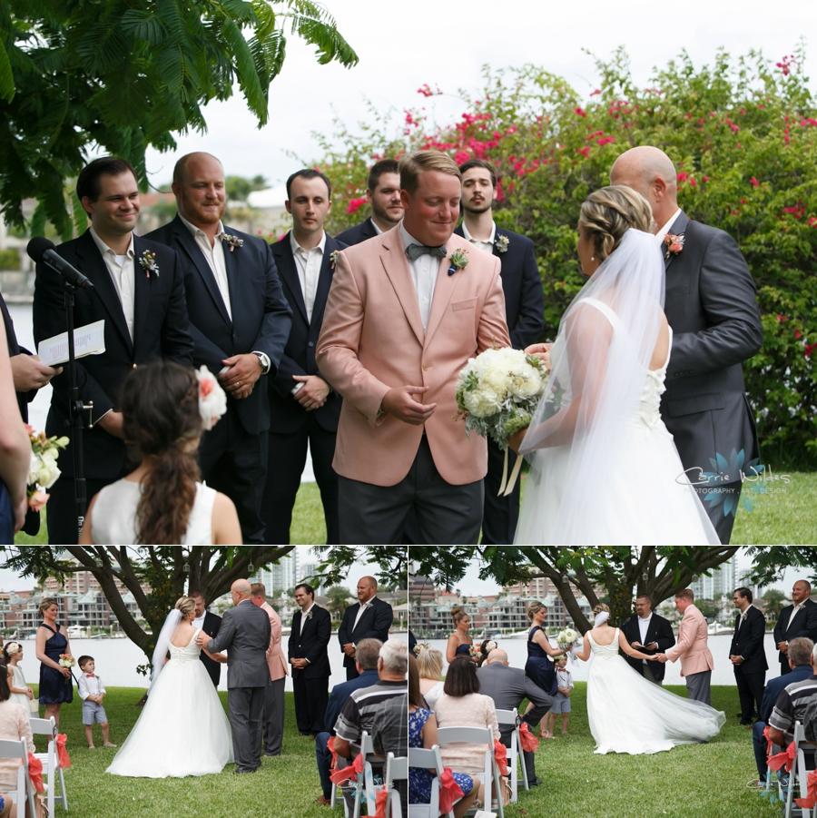 7_17_15 Davis Island Garden Club Wedding_0016.jpg