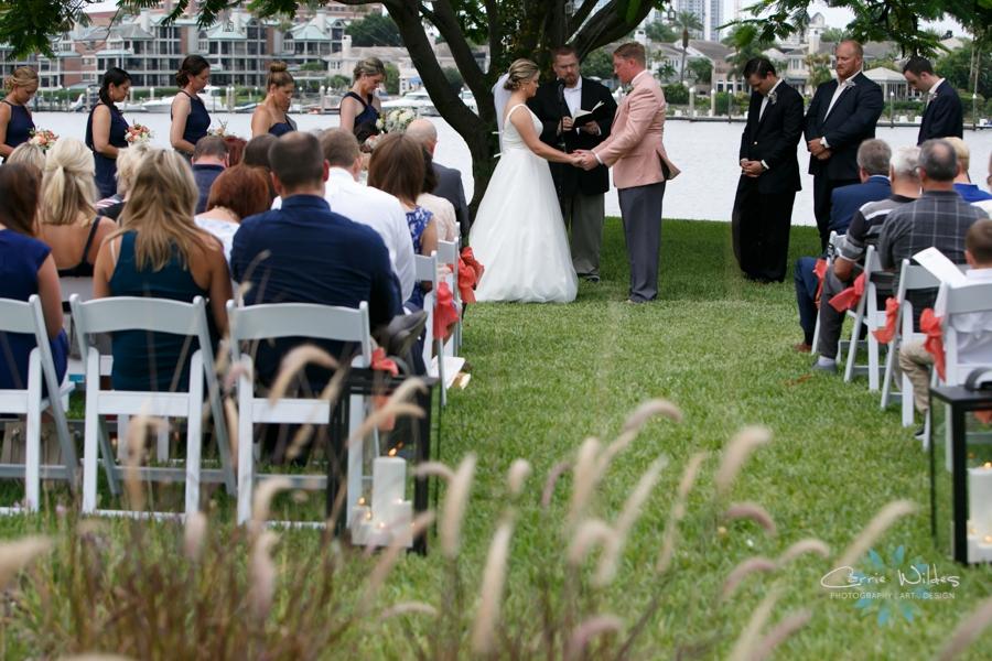 7_17_15 Davis Island Garden Club Wedding_0018.jpg