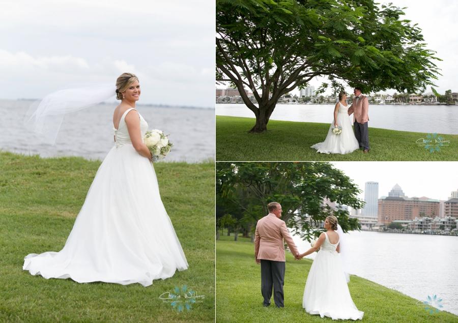 7_17_15 Davis Island Garden Club Wedding_0020.jpg