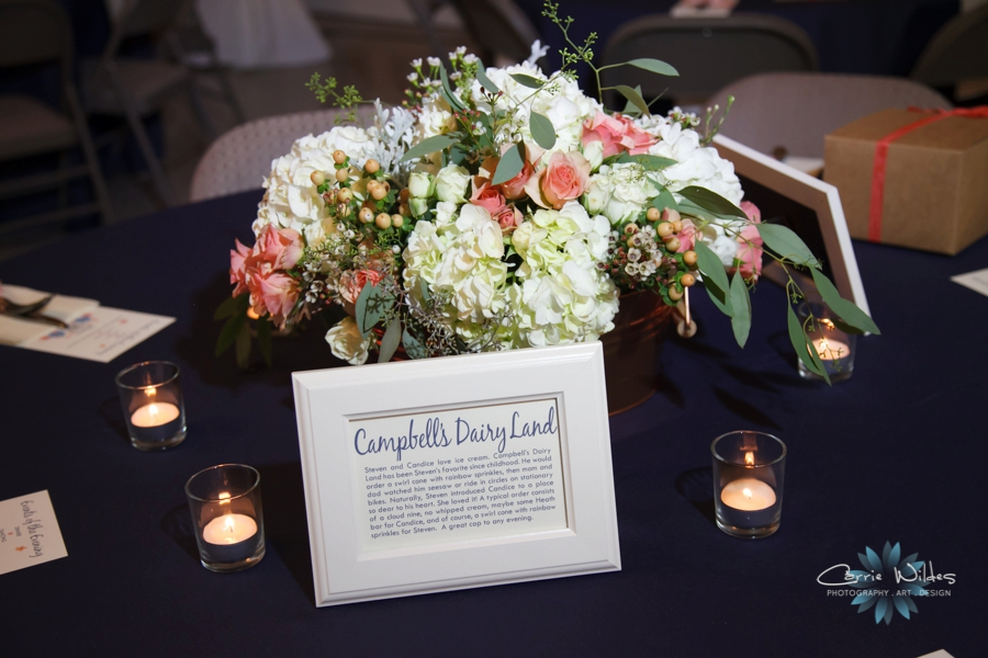 7_17_15 Davis Island Garden Club Wedding_0024.jpg