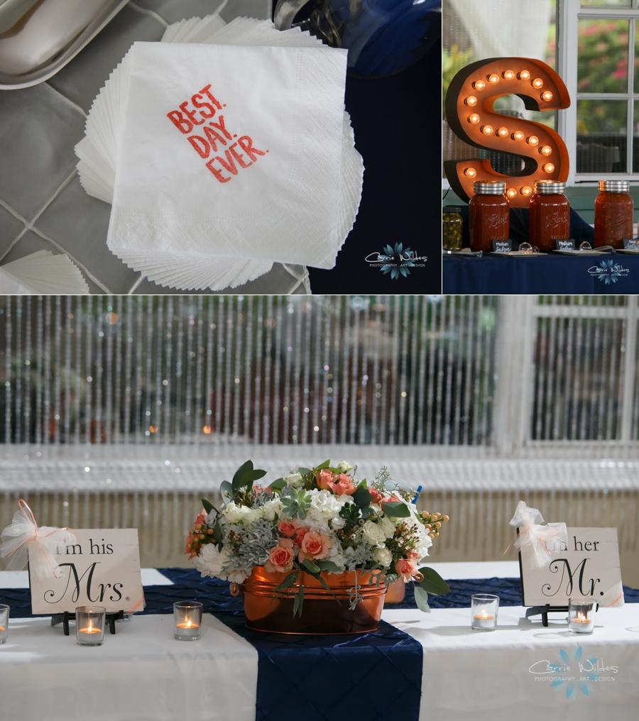 7_17_15 Davis Island Garden Club Wedding_0026.jpg