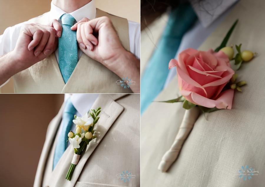 7_25_15 Sheraton Sand Key Wedding_0058.jpg