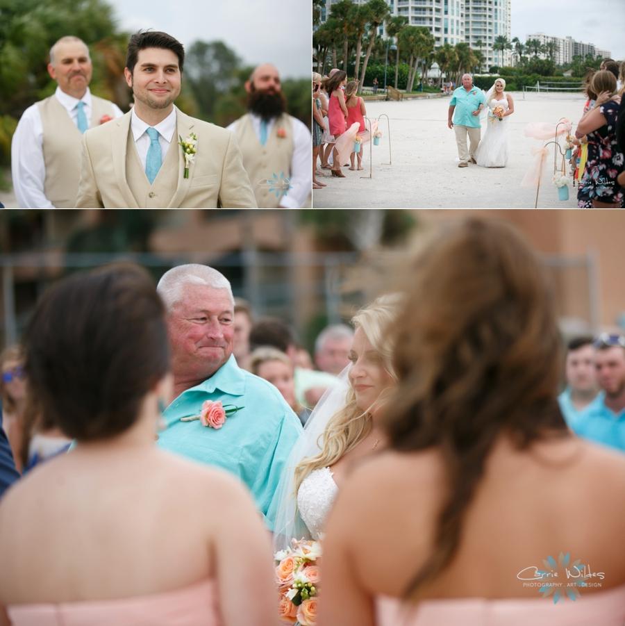 7_25_15 Sheraton Sand Key Wedding_0062.jpg