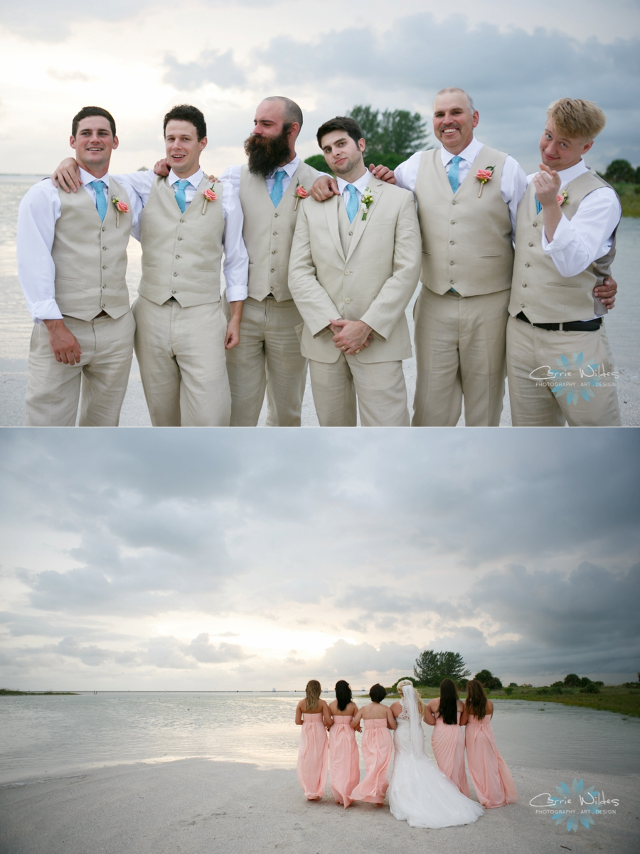 7_25_15 Sheraton Sand Key Wedding_0067.jpg