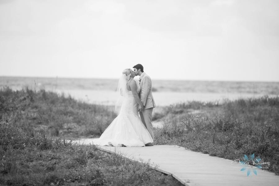 7_25_15 Sheraton Sand Key Wedding_0069.jpg