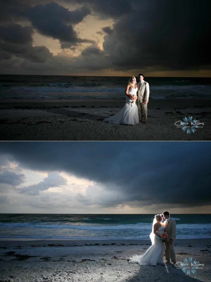 7_25_15 Sheraton Sand Key Wedding_0071.jpg