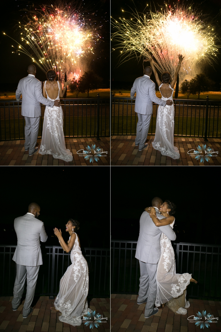 8_14_15 Bella Collina Wedding Fireworks_0005.jpg