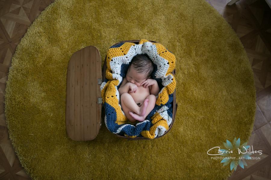 7_13_15 Tampa Bay Newborn Session 12.jpg