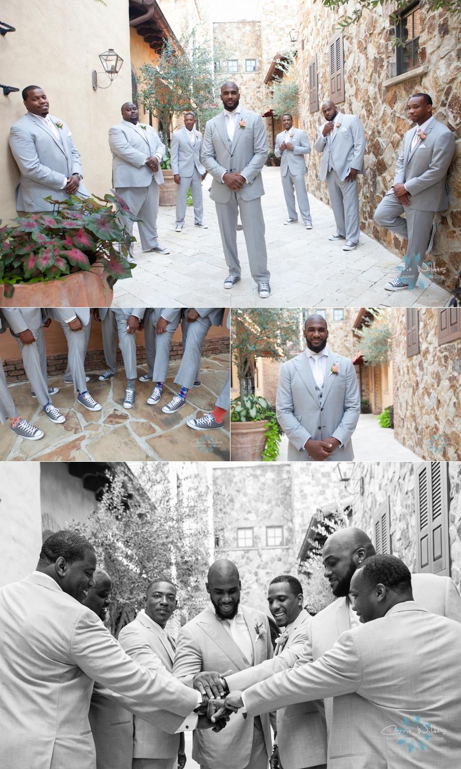 8_14_15 Bella Collina Wedding_0008.jpg