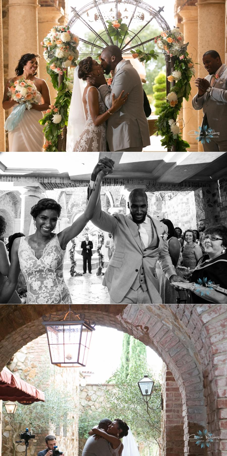 8_14_15 Bella Collina Wedding_0028.jpg