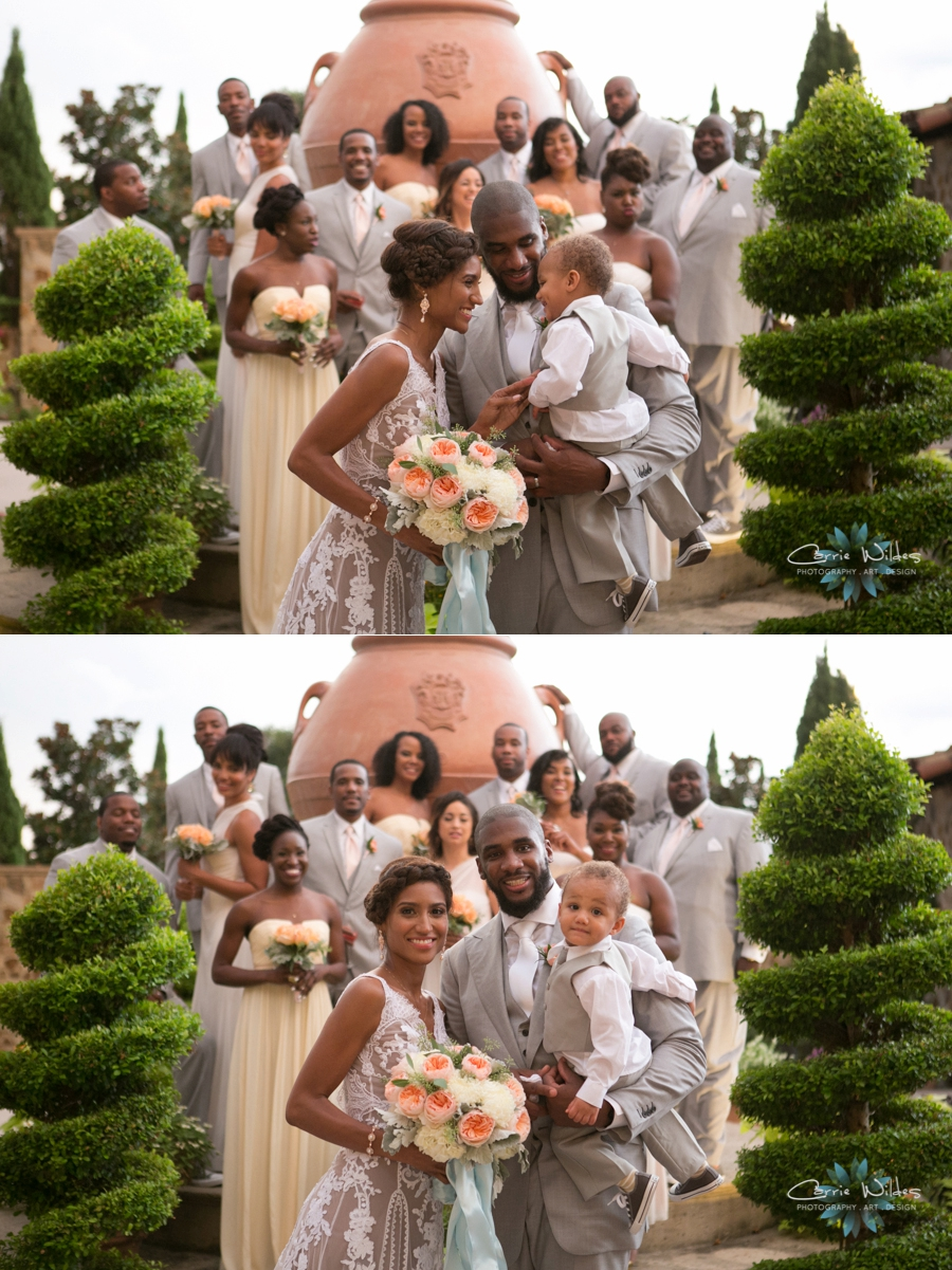 8_14_15 Bella Collina Wedding_0034.jpg