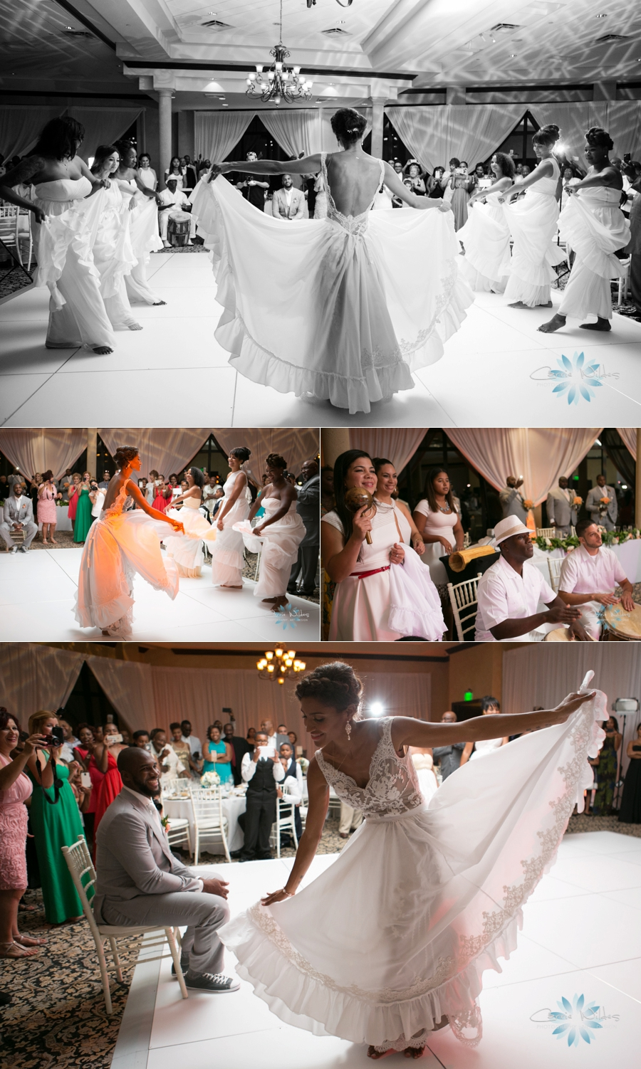 8_14_15 Bella Collina Wedding_0044.jpg