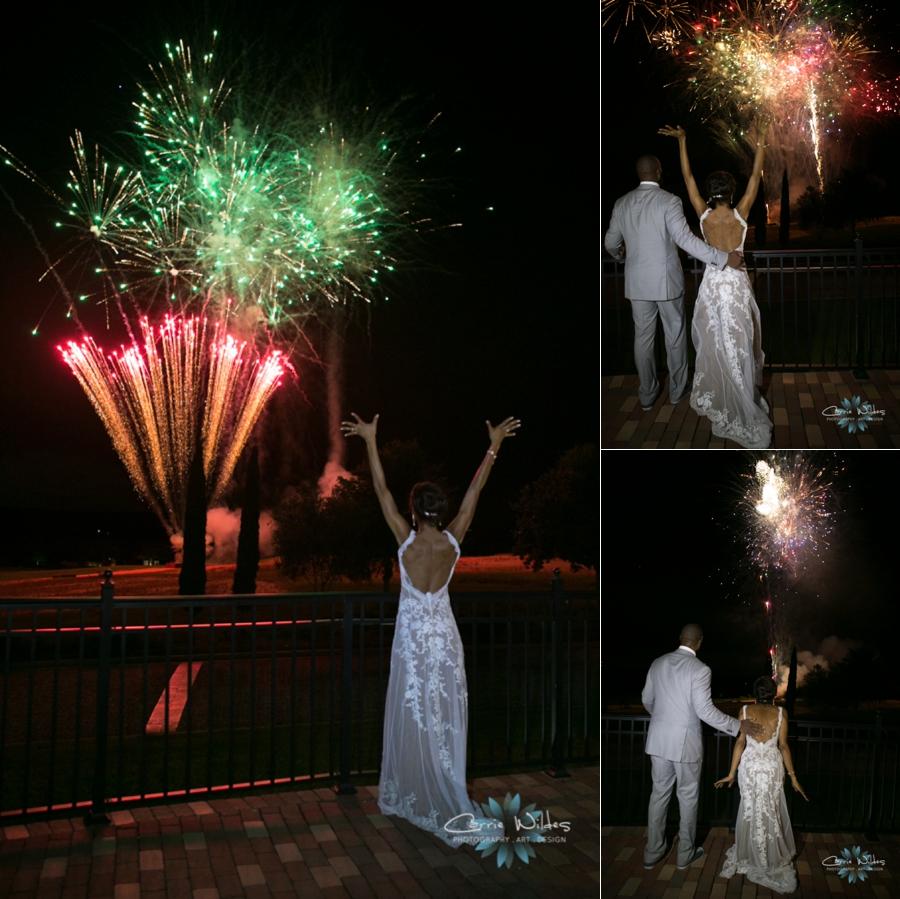 8_14_15 Bella Collina Wedding_0046.jpg