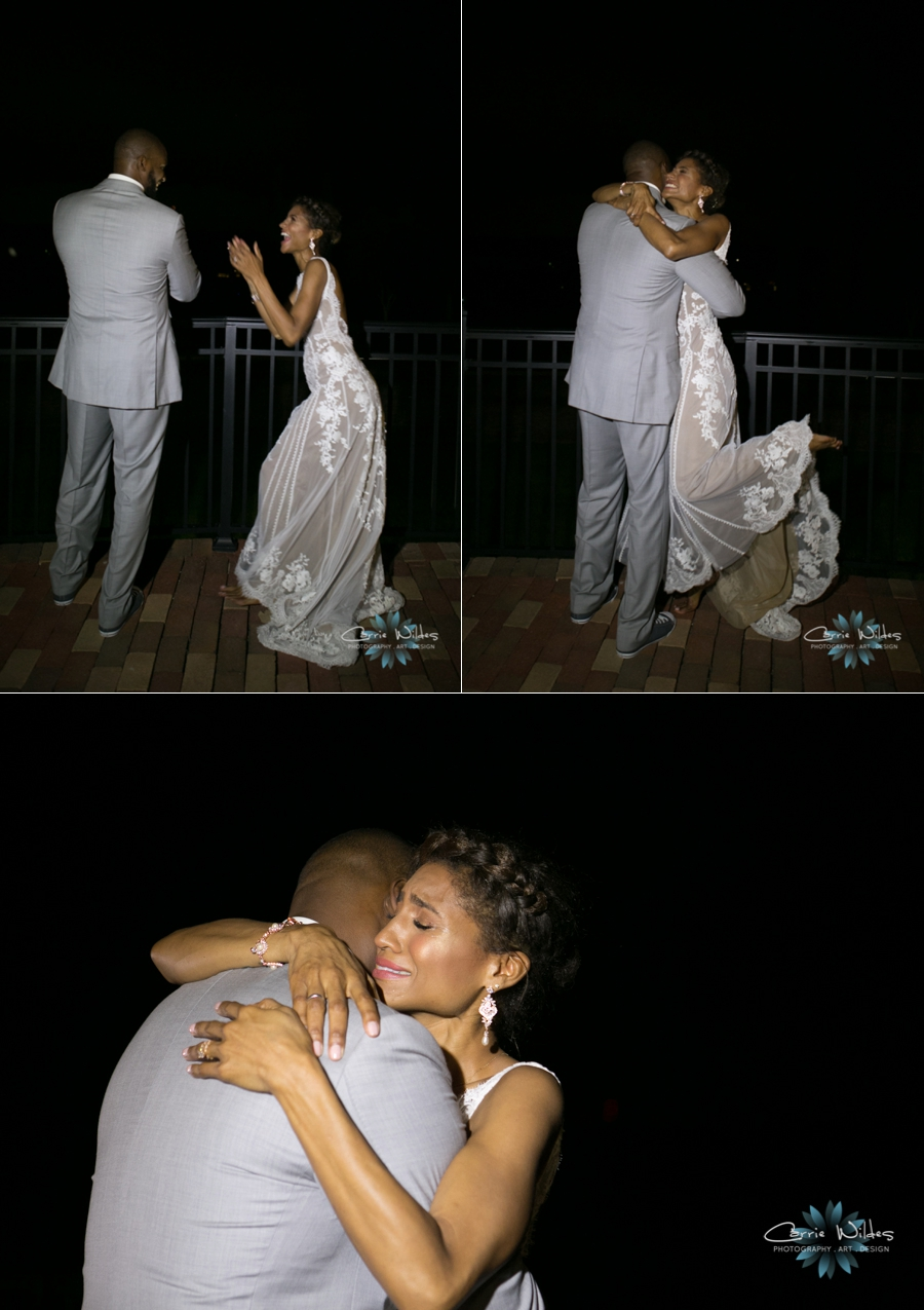 8_14_15 Bella Collina Wedding_0047.jpg