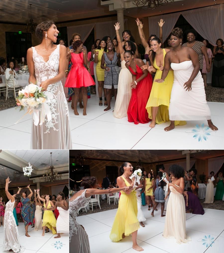 8_14_15 Bella Collina Wedding_0055.jpg
